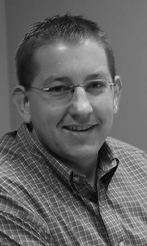 Jon Feyen, CPA