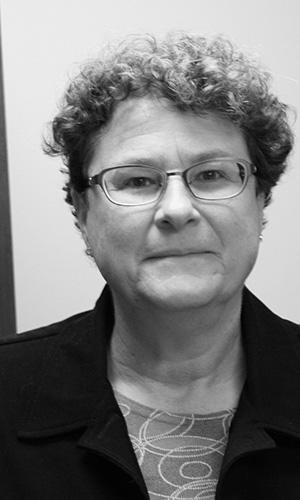 Lori Engen, J.D., CPA, MST