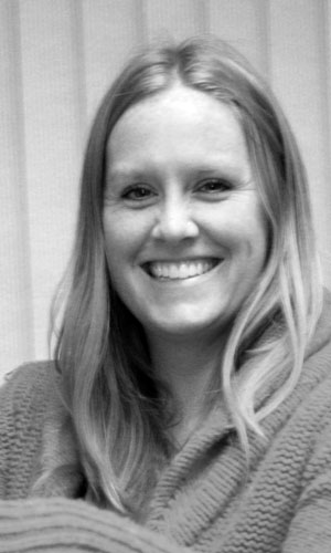 Amanda Wagenmaker